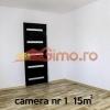 Vanzare apartament 2 camere Herastrau, Bucuresti