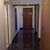 Vanzare apartament 3 cam decomandat Bucur Obor