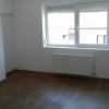 Vanzare apartament 3 camere Burnitei