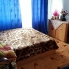 Vânzare apartament 3 camere decomandat etaj 1/4 Camil Ressu