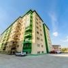 Vanzare apartament 3 camere direct dezvoltator