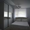 Vanzare apartament 3 Camere Parcul Carol