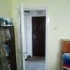 Vanzare apartament 3 camere- Sinaia Prahova