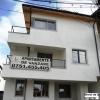 Vanzare apartament 3 camere, Bucurestii Noi, finisaje incluse