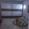 Vanzare apartament 4 camere Baneasa, Herastrau
