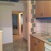 Vanzare apartament 4 camere - Bihor ,Oradea