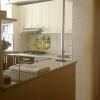 Vanzare apartament 4 camere Calea Mosilor, lux