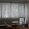 Vanzare apartament 5 camere- Sinaia, Prahova