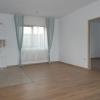 Vanzare apartament cf sporit cu 2 camere in Cluj Napoca - Zorilor