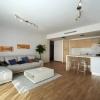 Vanzare apartament complex rezidential Maria Rosetti 38