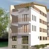 Vanzare Apartament in vila 4cam zona 1mai