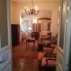 Vanzare apartament in vila interbelica Parc Icoanei
