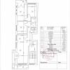 Vanzare Apartament noi de 4cam zona 1mai parc Regina Maria