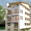 Vanzare Apartamente De 4cam Bloc nou zona 1Mai