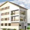 Vanzare Apartamente noi rezident zona 1mai