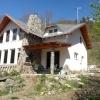 Vanzare cabana 3 camere - Somesul Cald, Saliste Cluj Napoca