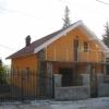 Vanzare cabana statiunea montana Ranca