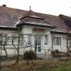 Vanzare casa 2 camere si teren - Mihai Viteazu ,Cluj