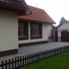 Vanzare casa 4 camere - Prejmer, Brasov
