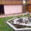 Vanzare casa 5 camere - Balint, Timis