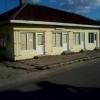 Vanzare casa+4 spatii comerciala - Baneasa, Constanta