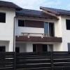 Vanzare Case Noi Mogosoaia