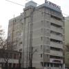 Vanzare cladire birouri Opera  Kogalniceanu