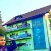 Vanzare Hotel 3*