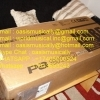 Vânzare: Korg PA4X, Yamaha Tyros 5, Roland Fantom, Mixer Pioneer Dj