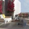 Vanzare Penthouse in Rezidential Maria Rosetti 38