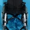 Vanzare rulant handicap din aluminiu Breezy / 40 cm