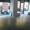 Vanzare Spatiu comercial - Centrul Istoric- langa hotel Hilton Garden