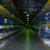 Vanzare Spatiu industrial-comercial in orasul PANTELIMON