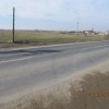 Vanzare teren extravilan 15 000mp - Sofronea, Arad