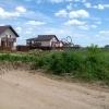 Vanzare terenuri de case, la intrare in ComBerceni