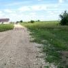 Vanzare terenuri ieftine in Comuna Berceni Ilfov