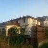 Vanzare vila comuna Berceni