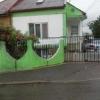 Vanzare vila D+P+M - Cluj Napoca, jud. Cluj