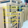 Vânzarea Yamaha Genos, Korg PA4X, Mixer Pioneer CDJ, Roland Keyboards, Mixer DJ