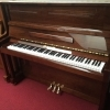 Vanzari Piane si Pianine Clasice (Acustice)