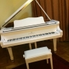 Vanzari Piane si Pianine Noi si Second Hand