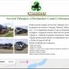 Vidanja Corbeanca| servicii vidanjare Corbeanca