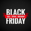 Videocamere + Echipamente video profesionale. Black Friday