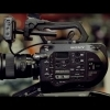 Videocamere Pro: Panasonic UX180, X1, UX90, Sony Z150, NX3, NX100, FS5