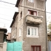 Vila-Bloc, 260 mp, 3 apartamente, Titulescu-Basarab