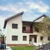 Vila calitate superioara P+1E in Adunatii Copaceni