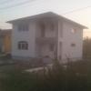 Vila Comuna Berceni
