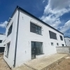 Vila cu 4 camere si curte proprie aflata in ansamblu rezidential nou