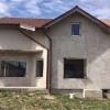 Vila de vanzare Arad- Calugareni