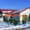 Vila de vanzare Snagov, zona Tancabesti